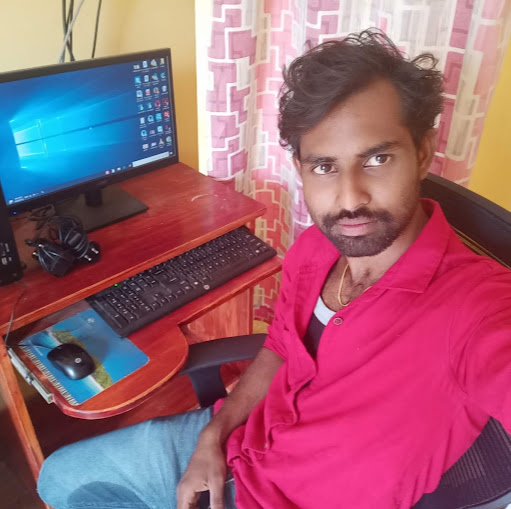 Online Jobs In Tamil Channel