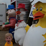 Fort Bend County Fair 2015 - 100_0310.JPG