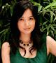 The Story of Furong Wang Yizhu