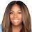 Tracy Balan's profile photo