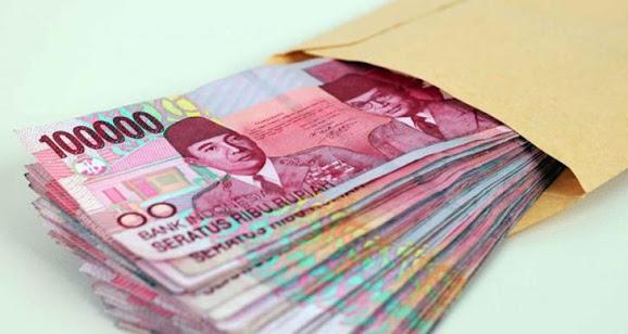 Cara Mendapatkan Pendapatan Perbulan Ratusan Juta Rupiah
