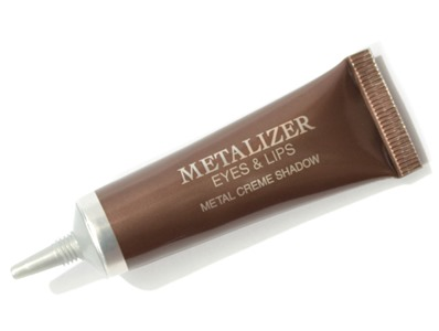 MetalizerBronzeTension676Dior1