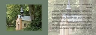 pramen_moudrosti_144dpi-15-kopie
