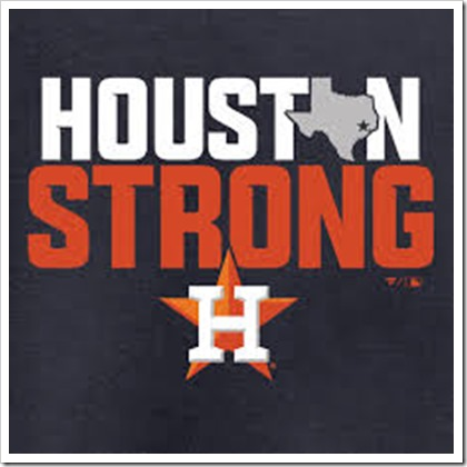 houston strong 2
