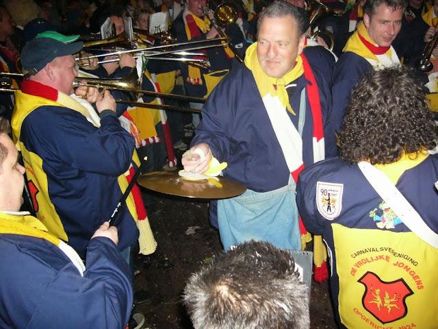 2013-02-11 Carnaval - P1020345.JPG