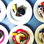 Dessert-006.jpg