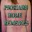 PSORIASIS HOME REMEDIES's profile photo