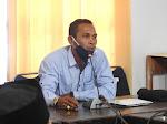 Tidak Layak, FKP3M Meminta Bupati Buteng Ganti Camat Dengan Mantan Camat