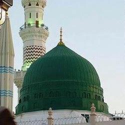 Haq Khan