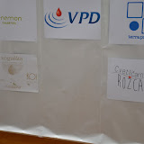 21. športno srečanje diabetikov Slovenije - DSC_1159.JPG