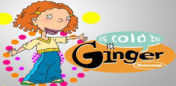As-Told-by-Ginger-TV-show-on-Nickelodeon