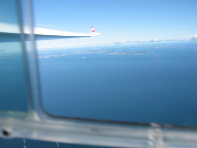 På tur til Samsø for at se Simons første faldskærmsspring - IMG_1895.JPG