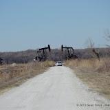 01-19-13 Hagerman Wildlife Preserve and Denison Dam - IMGP4075.JPG