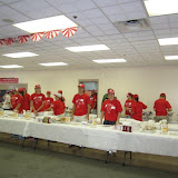 PCAAA Pierogi Festival 8.25.2012 and special Guests: Fr. James Harrison, Fr. David Dye, Honorary Con - IMG_4493.jpg