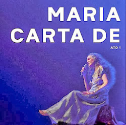 folder Download   Maria Bethânia: Carta de Amor Ao Vivo   Ato 1 (2013)