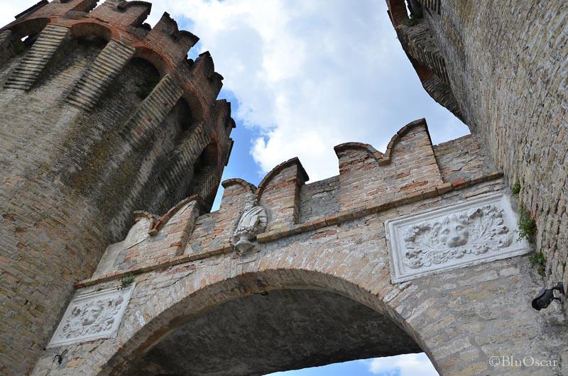 Castello di Roncade 51