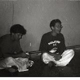 Székelyzsombor 2003 - img18.jpg