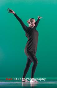 HanBalk Dance2Show 2015-1408.jpg