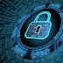 Existe transformação digital sem segurança dos dados?