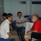 2010  13-14 aug Dr. Tr. Severin 006.jpg