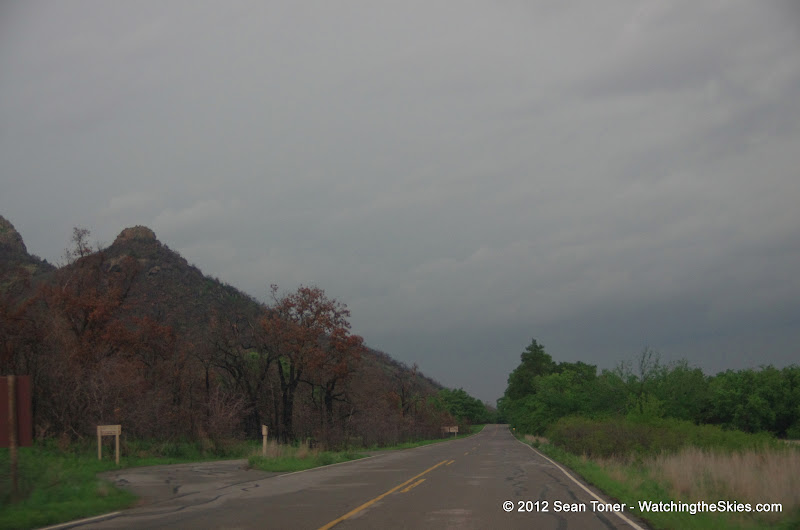 04-13-12 Oklahoma Storm Chase - IMGP0195.JPG