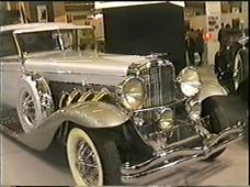 1999.02.20-005 Duesenberg Type J 1935