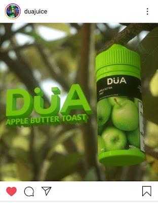 liquid-dua-apple