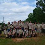 Troop 370