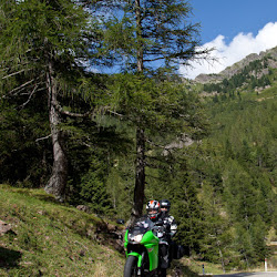 Motorradtour Crucolo 07.08.12-7660.jpg