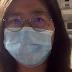 Jornalista que registrou início da pandemia é condenada à prisão