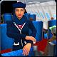 Download Virtual Air Hostess Career Airplane Attendant Sim For PC Windows and Mac