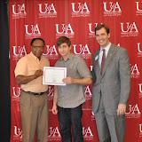 Foundation Scholarship Ceremony Spring 2012 - DSC_0061.JPG
