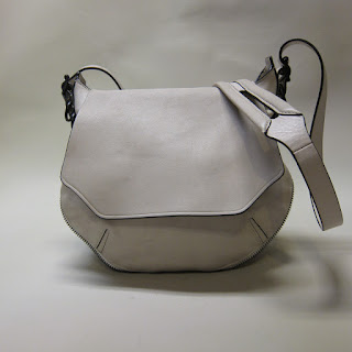 Rag & Bone Crossbody