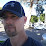 Rick Sharp's profile photo