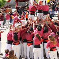 Actuació Puigverd de Lleida  27-04-14 - IMG_0122.JPG