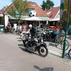 Hellehondsdagen 2010 foto 058.jpg