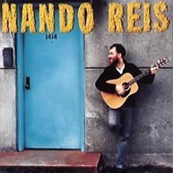 DOWNLOAD GRATUITO INFERNAIS OS CD NANDO REIS E