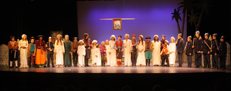 2012PiratesofPenzance - IMG_0889.JPG