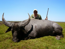 water-buffalo-hunting-23.jpg