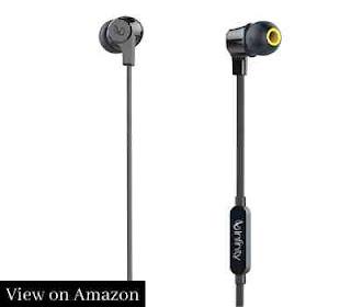 jbl earphone under 800