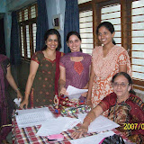 Yuva Prathibha Spardhe - 2009