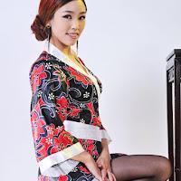 LiGui 2014.05.21 网络丽人 Model 微微 [49P] 000_1502.jpg