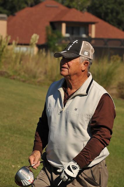 OLGC Golf Tournament 2010 - DSC_4113.JPG