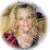 Barbara De La Rue's profile photo