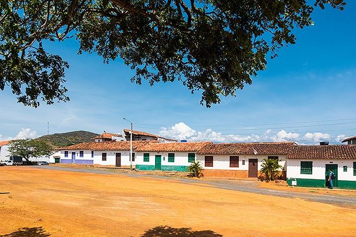 Barichara24.jpg