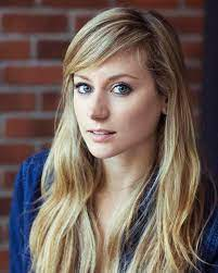 Carleigh Beverly Net Worth, Income, Salary, Earnings, Biography, How much money make?