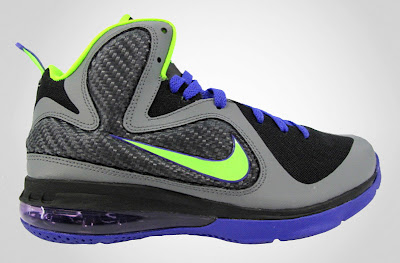 reputable site 62514 7d47b purple   NIKE LEBRON - LeBron James Shoes - Part 3