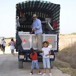 PeregrinacionAdultos2009_034.jpg