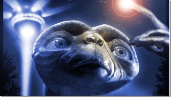imagenes de extraterrestres (13)
