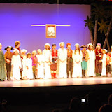 2012PiratesofPenzance - DSC_6002.JPG